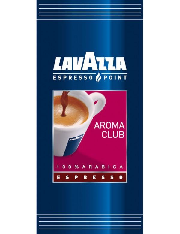 AROMA CLUB ESPRESSO