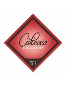 Calicoco
