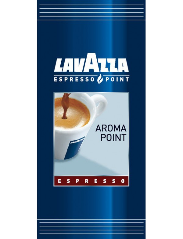 CREMA AROMA GRAN CAFE