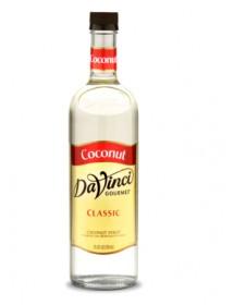 DVG CLASSIC COCO