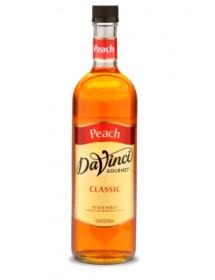 DVG CLASSIC PECHE