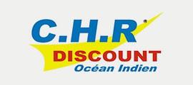 CHR Discount Océan Indien